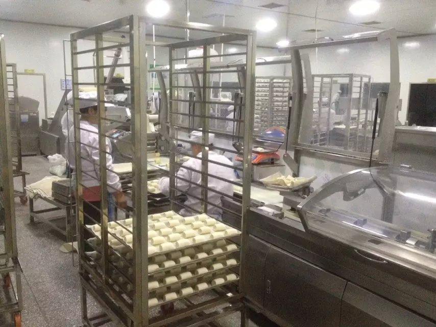 湖北武汉汉口市六台双门24盘蒸柜发货 电蒸汽两用蒸箱